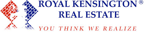 Royal Kensington Real Estate – Agenzia Immobiliare Roma